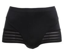 Shape-Panty TUMMY SQUEEZER - schwarz