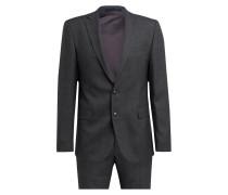 Anzug RICK-JANS 2.0 Regular Fit
