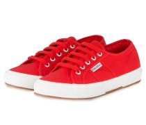Sneaker 2750 COTU CLASSIC - rot