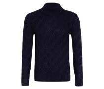 Pullover NANDO