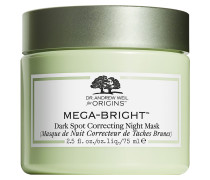 MEGA-BRIGHT 75 ml, 90 € / 100 ml