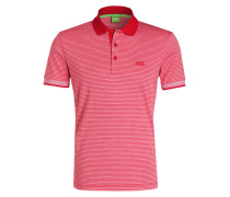 Jersey-Poloshirt PADDOS Regular-Fit