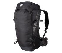 Trekking- & Wanderrucksack DUCAN 24