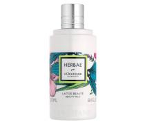 HERBAE PAR L'OCCITANE 250 ml, 9.6 € / 100 ml