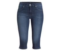 Capri-Jeans CAPRI - stone used