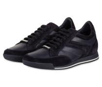 Sneaker BASSA - dunkelblau