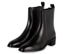 Chelsea-Boots NEIL - SCHWARZ
