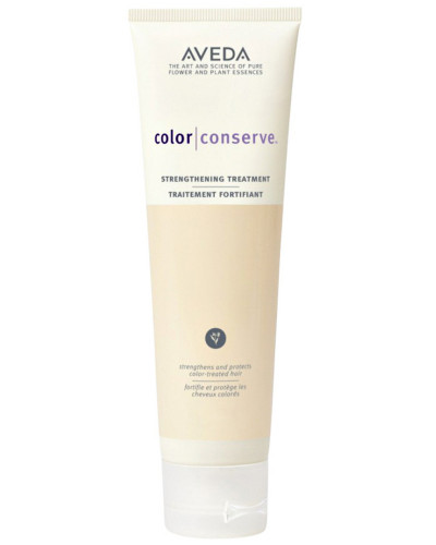 COLOR CONSERVE 125 ml, 24 € / 100 ml