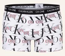 Boxershorts CK ONE