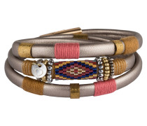 Armband RELAX