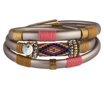 Armband RELAX - rosa