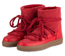 Boots - ROT