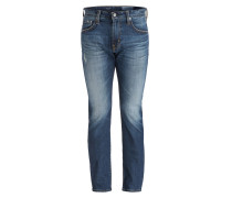 Jeans DYLAN Slim-Skinny-Fit
