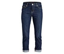 Jeans PIPPOU - blau