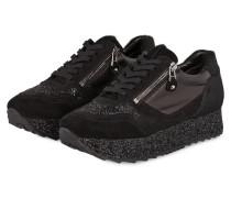 Plateau-Sneaker SKY