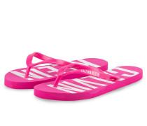 Zehentrenner FF SANDAL - pink