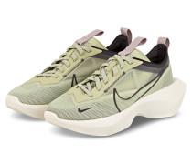 Sneaker VISTA LITE - OLIV/ GRAU