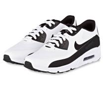 Sneaker AIR MAX 90 ULTRA 2.0 ESSENTIAL