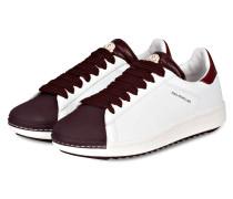 Sneaker ANGELINE