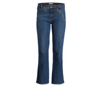 Cropped-Jeans JEAN