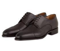 Prime Shoes Schuhe | Sale 20% im Online Shop