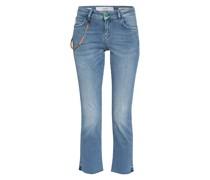 Flared Jeans ROSENGARTEN