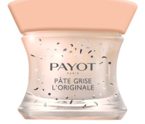 PÂTE GRISE 15 ml, 153.33 € / 100 ml