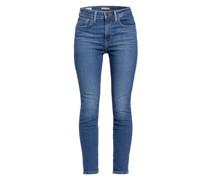 Skinny Jeans 721