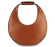 Hobo-Bag MOON