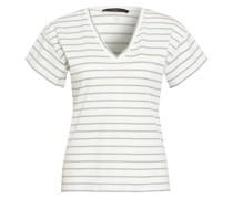 T-Shirt TASTO