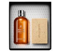 RE-CHARGE BLACK PEPPER GIFT SET 44 € / 1 Menge