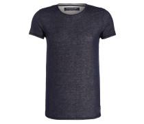 T-Shirt TIAGO