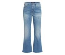 7/8-Jeans ZAIRA