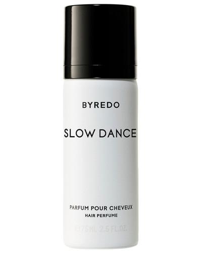 SLOW DANCE 75 ml, 69.33 € / 100 ml