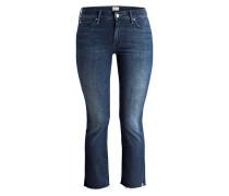 Jeans THE RASCAL - blau