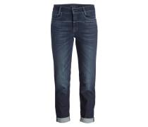 7/8-Jeans PEARLIE - winter used blau