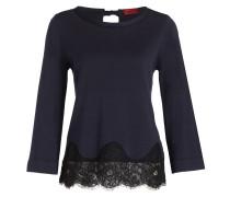 Pullover SHANDA - blau