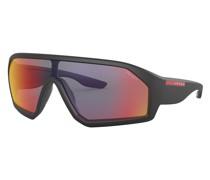 Sonnenbrille PS 03VS