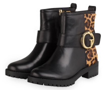 new style 58c03 6b365 Guess Schuhe | Sale -74% im Online Shop