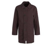 Mantel WAINWRIGHT - braun
