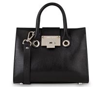 Handtasche RILEY SMALL