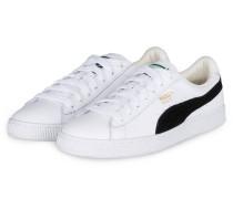 Sneaker BASKET CLASSIC