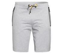 Shorts CORBIN