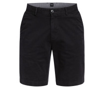 Chino-Shorts SLICE Slim Fit
