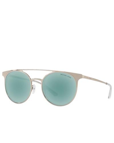 Sonnenbrille MK-1030 GRAYTON