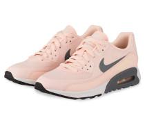 Sneaker AIR MAX 90 ULTRA 2.0 - rosa