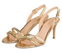 Sandalette JACKIE