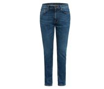 Jeans LEAN DEAN Slim Fit