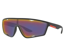 Sonnenbrille PS 09US