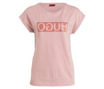 T-Shirt DENNALI - rosa